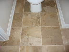 Travertine Tile Bathroom Travertine Tiles For Bathroom Travertine Pavers
