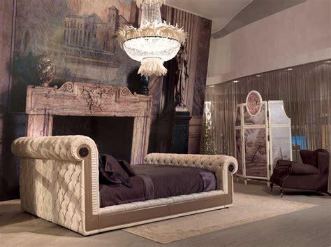 home decor forums jackpot bedroom by maurizio manzoni roberto tapinassi