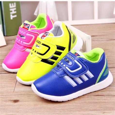 toddler sports shoes tennis shoes nike