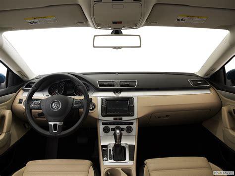 San Diego Volkswagen Dealers by 2017 Volkswagen Cc Dealer Serving San Diego Herman Cook