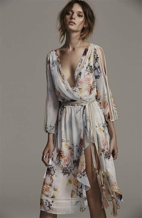 Bohemia Dress 25 best bohemian dresses ideas on boho dress