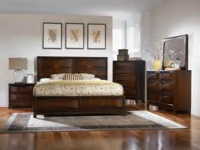 solid cherry bedroom furniture kelli arena picture sets