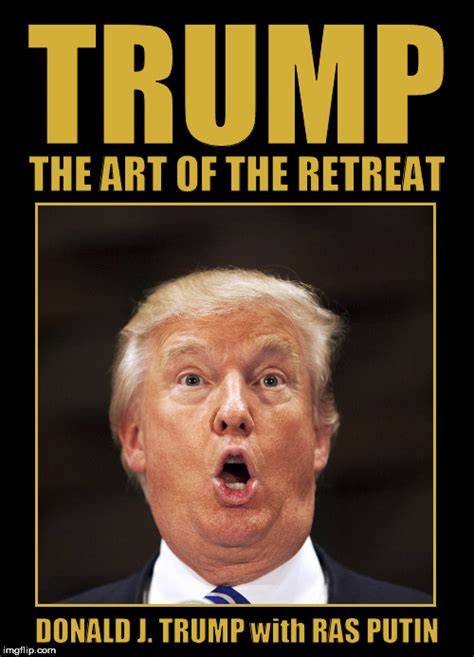 deal maker books donald the of the deal imgflip