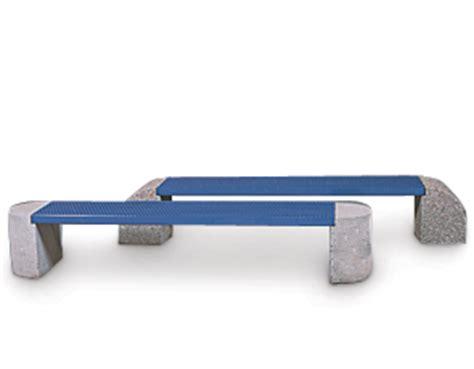 precast concrete bench ends concrete bench ends 28 images pair vintage molded