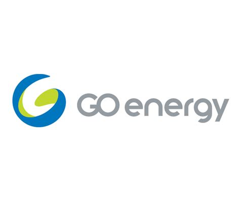 go design 24 creative power and energy logo designs for inspiration