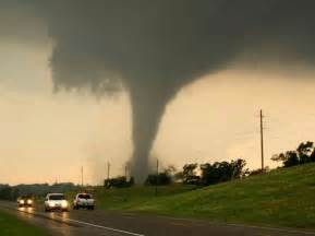 Tornadoes In Advanced Tornado Technology Could Reduce Deaths Npr