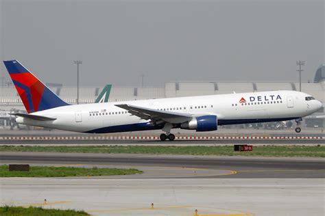 airline review delta comfort insideflyer de