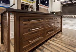 Elmwood Kitchen Cabinets Elmwood Kitchens Photo Gallery