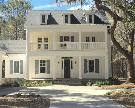 double porch house plans best 20 two story homes ideas on pinterest 2 story