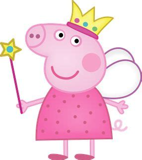 Bday Party Decorations At Home Best 25 Peppa Pig Ideas On Pinterest Pepper Pig Party