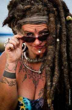 older women with locs dreads on pinterest dreadlocks dread shoo and dread bun