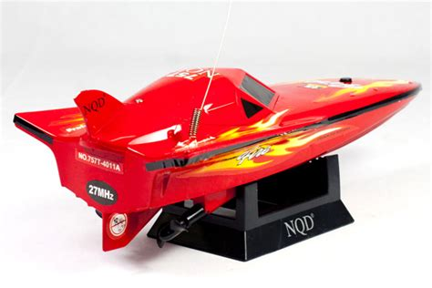 rc boats gas vs electric rc boat electric vs gas free boat plans top
