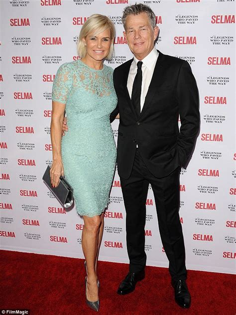 yolanda wife real housewives yolanda foster reveals that she dated