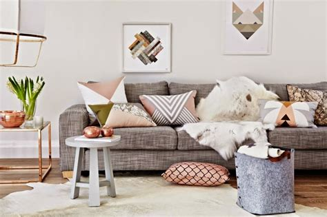 Formidable Deco Interieur Style Industriel #5: shopping-deco-style-scandinave-soldes-ete-2015-FrenchyFancy-1.jpg