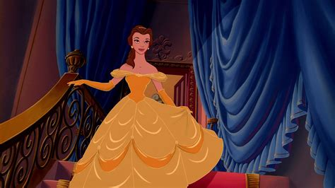 the beauty and the alicia vikander oscars dress looks like belle from beauty and the beast business insider