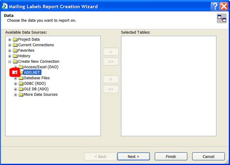Asp Net Reports Web Site Template Data Matrix Reports Barcode Generator Library In