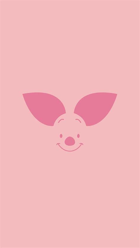 Winnie Pooh Hd Iphone And All Hp background wallpaper phone lock screen winnie the pooh