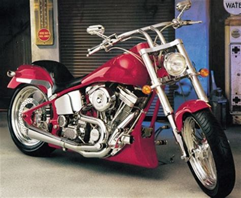 harley wolf for two 2000 big dog motorcycles wolf harley freaking davidson 2 pinterest