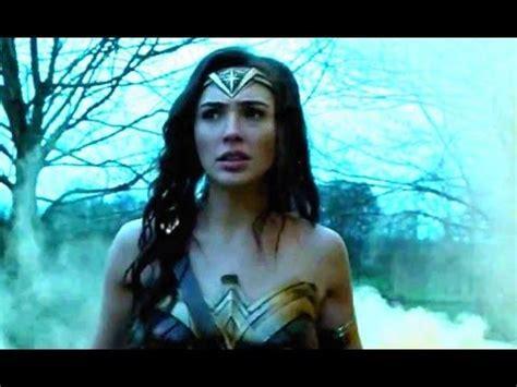 film baru gal gadot wonder woman wonder woman movie and movies on pinterest