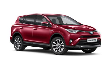 toyota hybrid cars 2017 toyota rav4 hybrid car and driver 2018 toyota cars