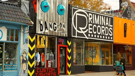 Criminal Records Atlanta 17 Best Images About Atlanta On Restaurant Perry And High Museum