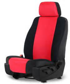 Seat Covers Unlimited Seat Covers Unlimited