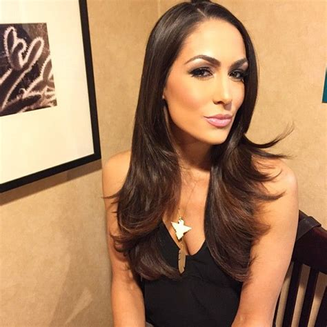 brie bella x factor brie bella eye makeup makeup vidalondon