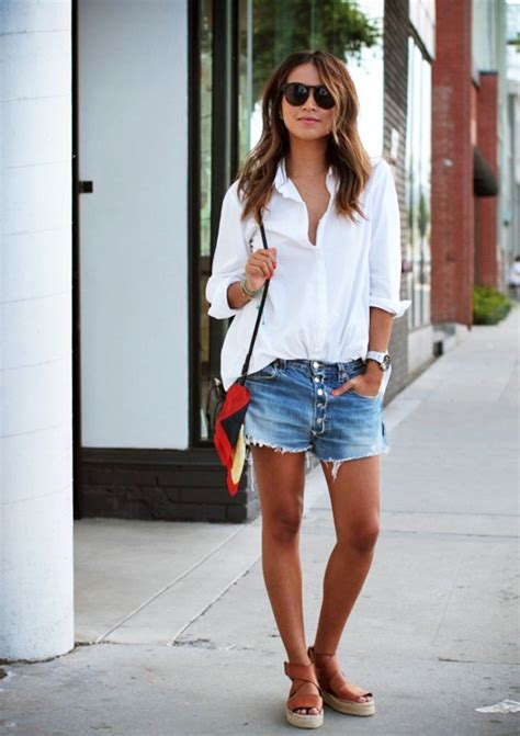 The Ultimate Cq Suitcase 7 A Pair Of Summer Heels by Best 25 Jean Cutoffs Ideas On Cutoff Jean