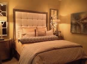 small master bedroom ideas hgtv bedroom ideas pictures