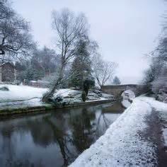 snow boating near me freddie mercury s house garden lodge my diva freddie