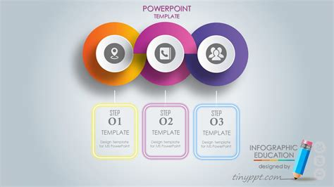 free high quality powerpoint templates high quality powerpoint templates free image