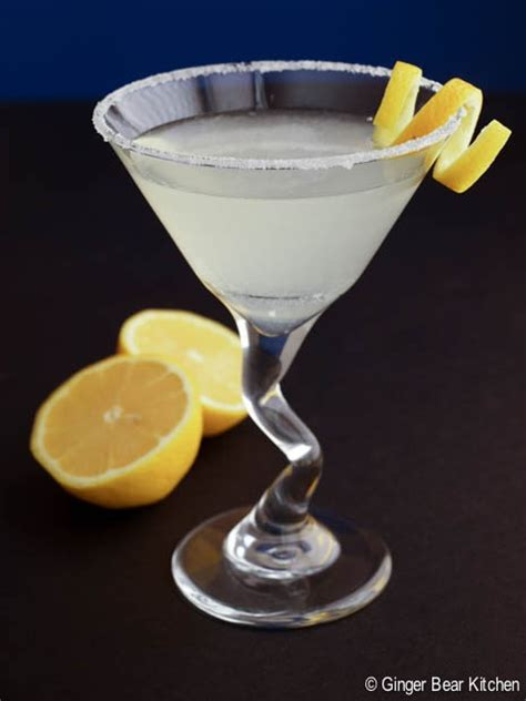 lemon drop martini cheesecake factory best 25 cheesecake factory hour ideas on