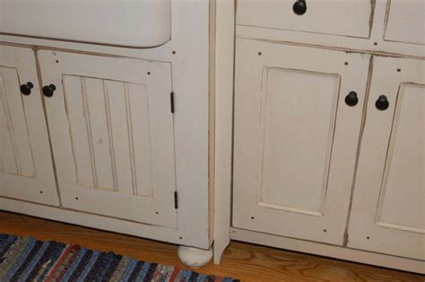 cottage style kitchen cupboard doors 1890 cottage style kitchen traditional cincinnati by