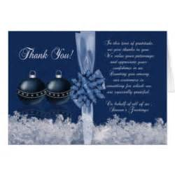 customer thank you cards zazzle