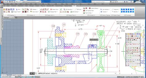 autocad map full version free download autocad map full version