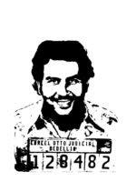 Quién es quién en la serie Pablo Escobar: el patrón del