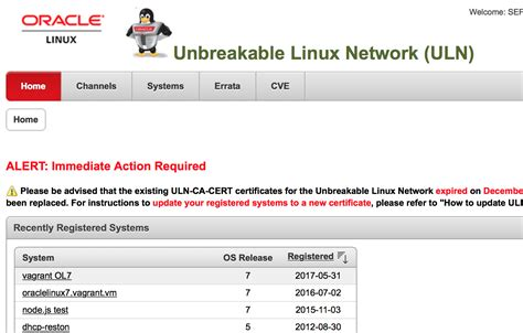 howto jdk linux how to install java se on oracle linux from uln oracle