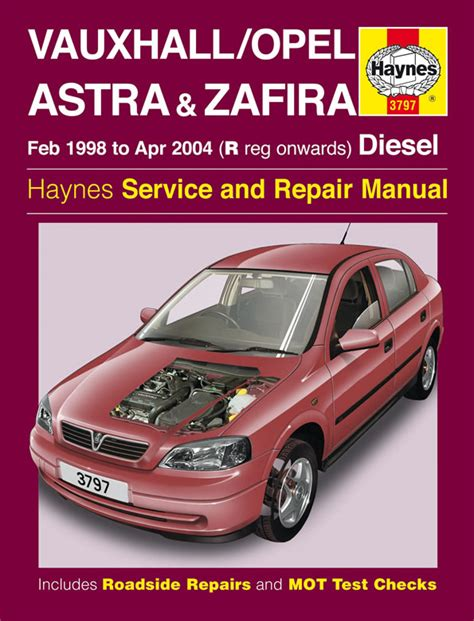 what is the best auto repair manual 1998 gmc 1500 club coupe navigation system haynes manual vauxhall opel astra zafira diesel 98 04