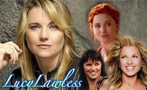 lucy lawless ultima pelicula lucy lawless acudir 225 a official xena convention 2015