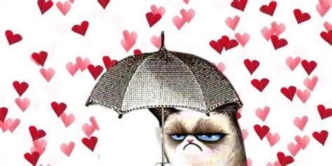 anti valentines gwinnett county library anti s day