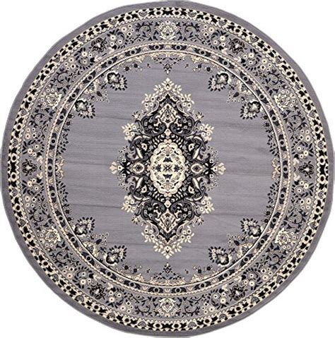 8 foot area rugs 8 by 8 8 x 8 mashad gray area rug