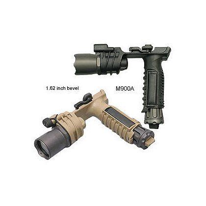 best surefire weapon light surefire m900 vertical foregrip weapon light a r m s