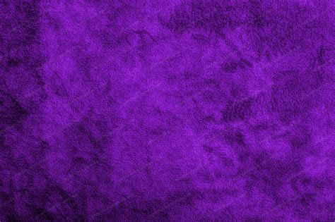 Funeral Home Floor Plan by Paper Backgrounds Purple Fine Carpet Texture