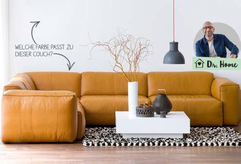 welche farbe passt zu grauem sofa sehr schn graue dr home was passt zu cognac