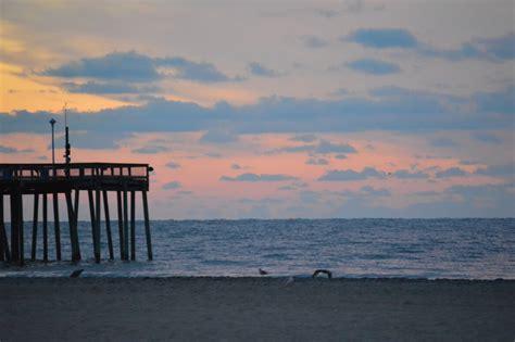 crab boat rental ocean city md valentine s weekend getaways oceancity