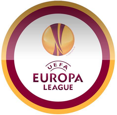 arsenal europa league draw uefa el draw arsenal faces russian side