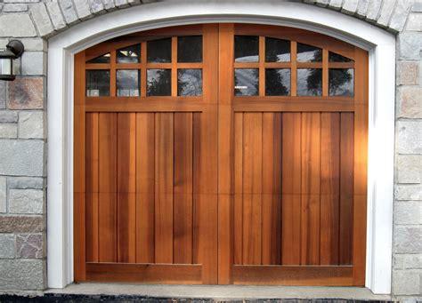 Garage Doors Sales Residential Commercial Garage Doors Openers Sales Installation Service