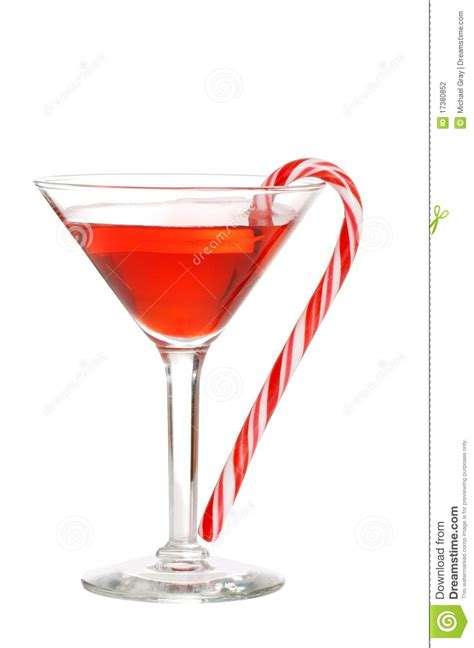 peppermint martini clip cocktail clipart pencil and in color cocktail