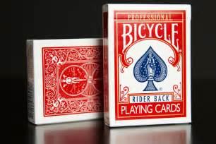 design card deck deck designs deck of cards design