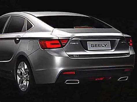 geely gt emgrand 4 2016 price & specs   motory saudi arabia